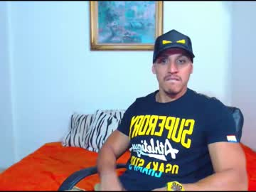 [12-07-19] frank_heaven_shore video with toys from Chaturbate