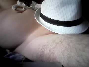 [23-01-21] lso993marv record video from Chaturbate