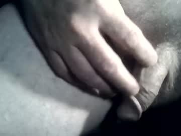 [26-04-21] d921w public show from Chaturbate