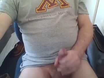 [24-02-21] jonos2021 record private XXX video from Chaturbate
