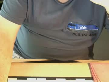 [19-09-21] latexloverch71 record show with toys from Chaturbate