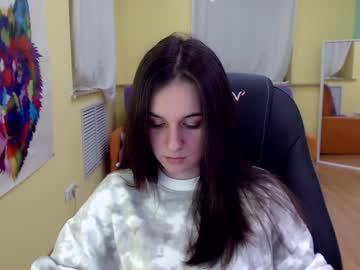 [29-11-20] blurrysein chaturbate public webcam video