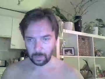 [26-05-20] luvly private webcam