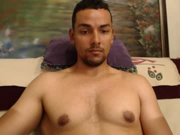 [04-09-18] the_sweetman95 chaturbate record