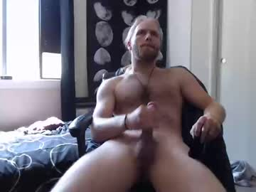 [29-05-19] hairycollegedude21 show with cum from Chaturbate.com