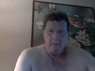 [23-07-21] sd072821 chaturbate cam video