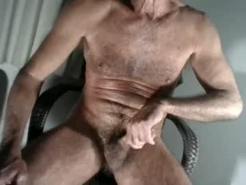 [26-10-21] strokinwishboner nude record