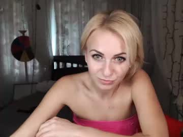 [13-05-19] yummylilya record private XXX show from Chaturbate