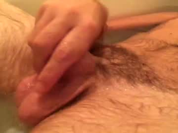 [27-09-21] almost7babay record private sex show from Chaturbate