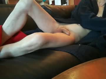 [26-05-20] mueller23966 video with dildo from Chaturbate.com