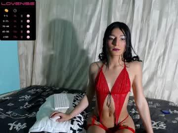 [15-12-20] conejitaplayboy_ chaturbate webcam video
