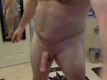 [13-10-18] saulgoode69 chaturbate private XXX show