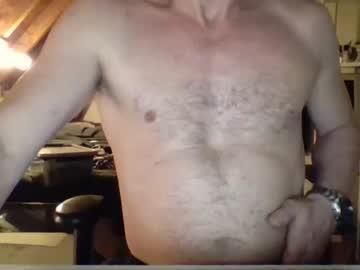 [21-04-21] 0570nl chaturbate public webcam