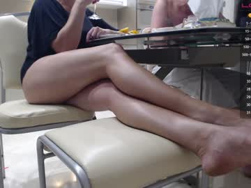 [20-08-21] xxx_lovers_xxx private show from Chaturbate.com