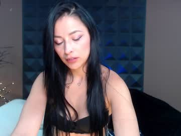 [10-04-21] vickyowensx chaturbate video with dildo