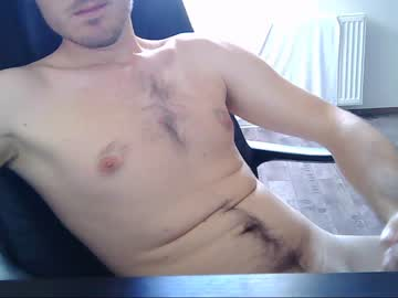 [25-05-19] shy_boy_anis private webcam