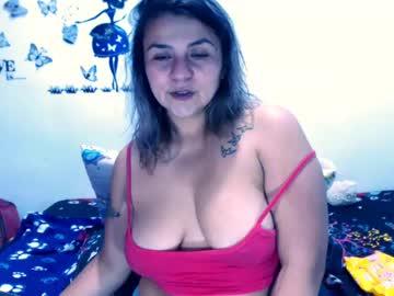 [15-08-20] suckergirlx public webcam video from Chaturbate