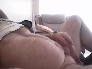 [20-04-21] joefan123 webcam video from Chaturbate
