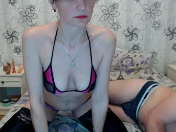 [08-04-20] lexyandpoul show with toys from Chaturbate.com