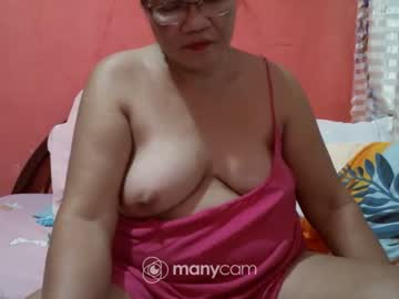 [18-10-21] xsexylovelytitsx public show video from Chaturbate.com