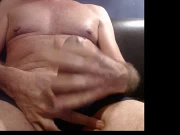 [22-10-20] 0110daddy nude