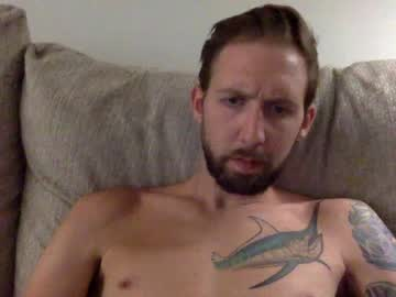 [09-07-20] tat2dhung1 private XXX video from Chaturbate