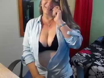 [18-07-19] anngela69ramirez record video with dildo from Chaturbate