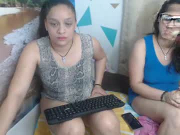 [17-02-21] sexy_couple_mm record private sex show from Chaturbate