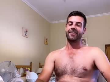 [04-08-20] kikehotmachine record public webcam video from Chaturbate.com
