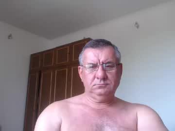 [03-06-19] machomale3 private from Chaturbate