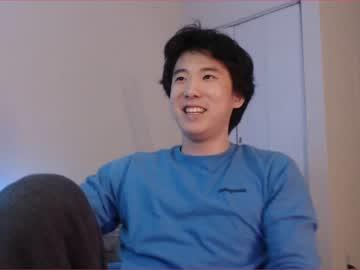 [04-02-21] yungricewang record webcam video