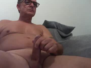 [27-10-20] andyma2000 private sex show from Chaturbate