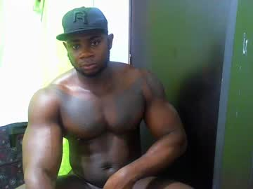 [28-02-20] black_man_bigcock chaturbate xxx record