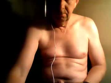 [13-07-19] sox1962 public show from Chaturbate