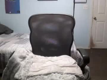 [14-09-21] 04angel0 record private sex show from Chaturbate.com