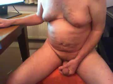 [19-12-18] simonx96slut premium show video from Chaturbate.com