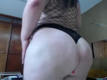 [24-03-21] danna_chubby cam video from Chaturbate