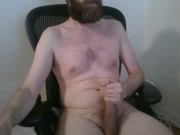[29-05-20] hungnabeard private from Chaturbate.com