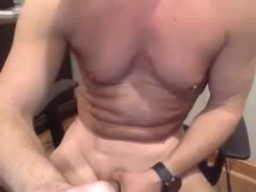 [03-02-19] icyou2 record blowjob video from Chaturbate.com