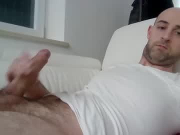 [23-02-20] lucaross public webcam video from Chaturbate