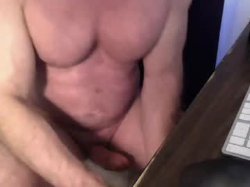 [18-05-19] nutlessjock private show from Chaturbate