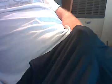 [27-09-20] superpeludito private sex video from Chaturbate.com