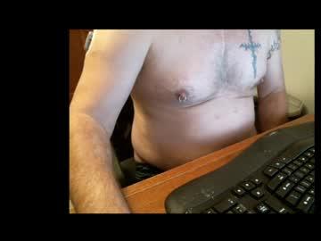 [21-02-21] badnbald1900 blowjob video
