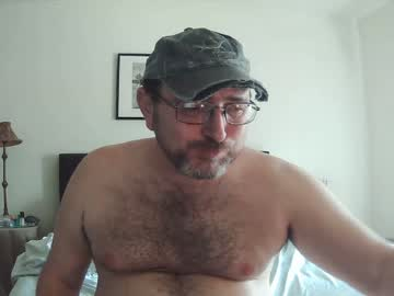 [22-09-20] do_i_make_you_randy cam video from Chaturbate