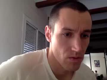 [14-11-18] johnpollonxl record public webcam from Chaturbate