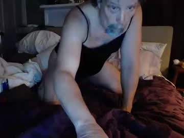 [08-03-19] ncwoody record private show from Chaturbate.com