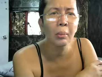 [17-07-21] champaka123 chaturbate video with toys