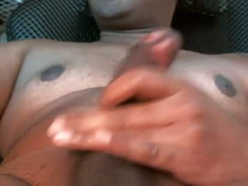 [17-08-19] gumsz private show from Chaturbate
