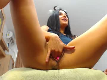 [21-07-18] xnastypussyx private XXX video from Chaturbate.com