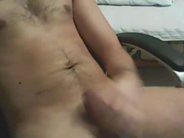 [21-10-19] deniz199000 private show video from Chaturbate